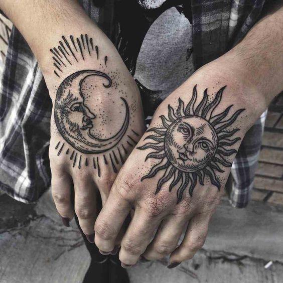 tatuajes elegantes para hombres 28
