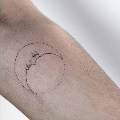 tatuajes elegantes para hombres 29