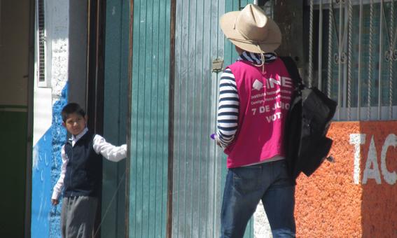 mexicanos no participan en elecciones 3