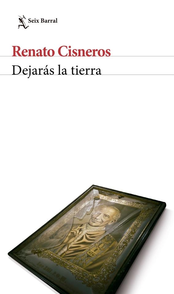libros de renato 3
