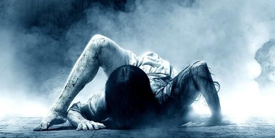 creepy child horror movies 1