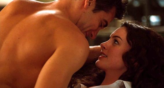 6 cosas que pasan en tu cuerpo cuando besas a otra persona