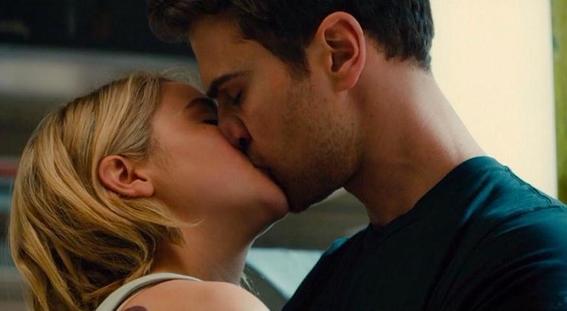 sensaciones al besar 3