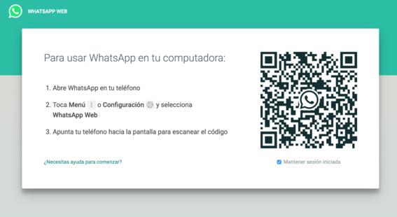 trucos de whatsapp 2