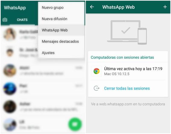 trucos de whatsapp 3