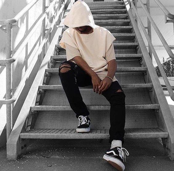 ropa de hombre 2