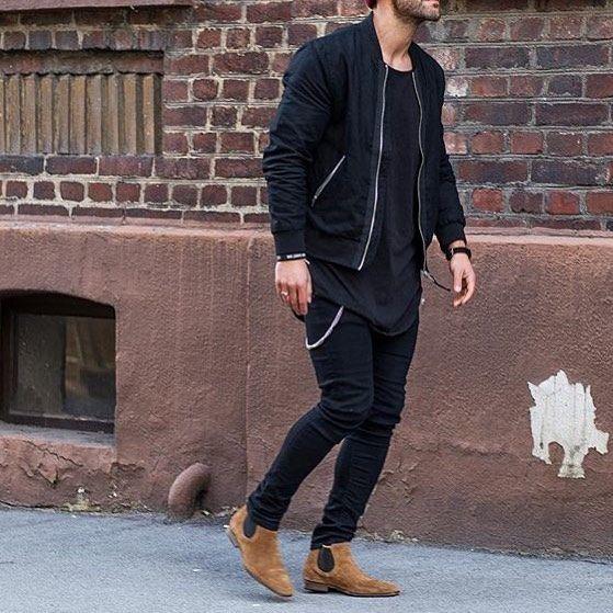 ropa de hombre 5