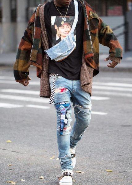 ropa de hombre 7