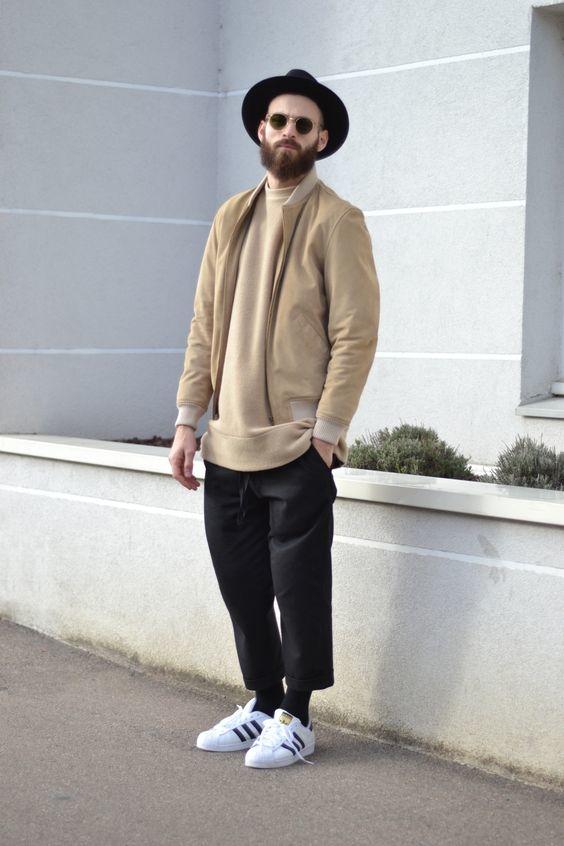 ropa de hombre 12