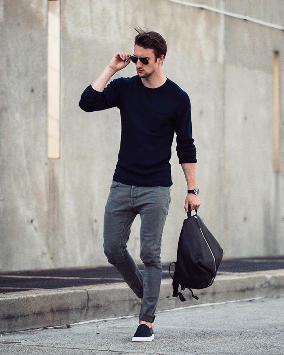 ropa de hombre 15