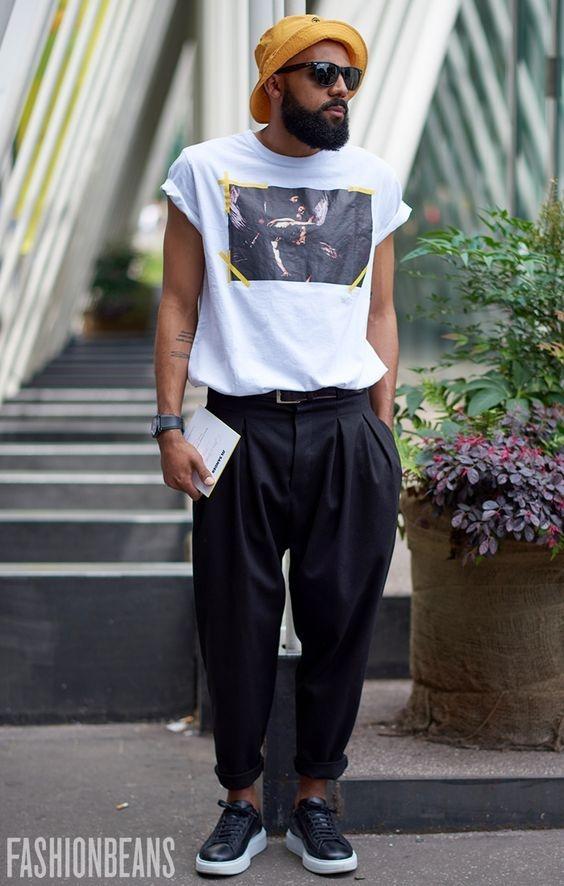ropa de hombre 17