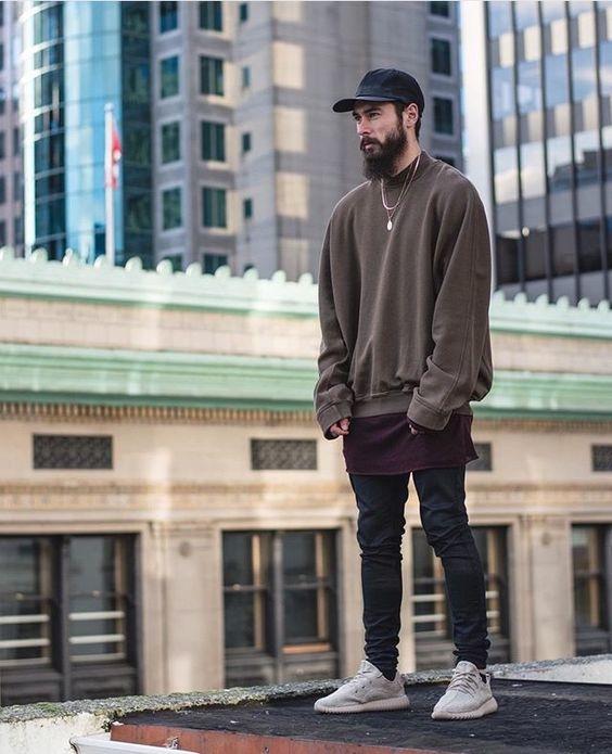 ropa de hombre 18