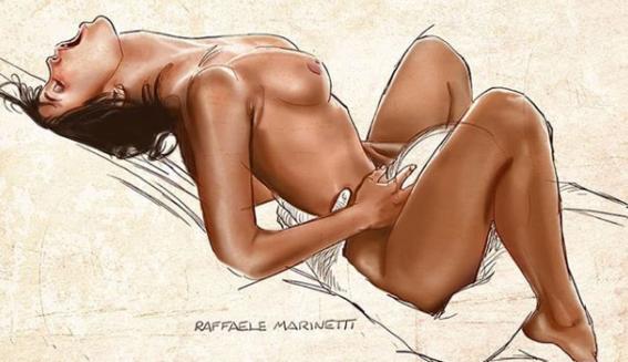 ilustraciones de jordyn mcgeachin 2