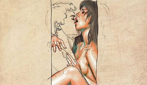 ilustraciones de jordyn mcgeachin 4