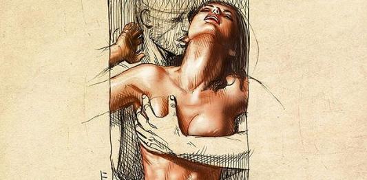 ilustraciones de jordyn mcgeachin 5