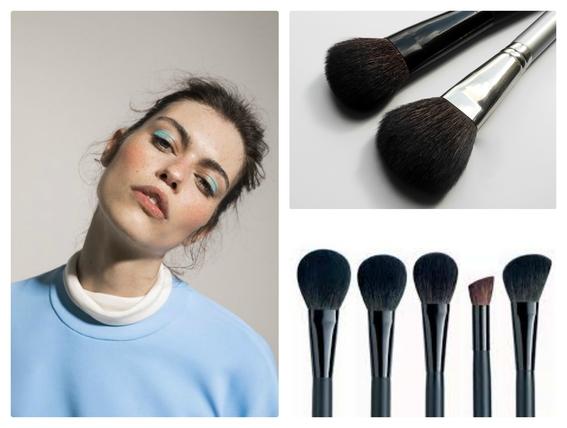 brochas de maquillaje 4