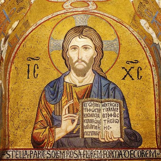 arte cristiano 6