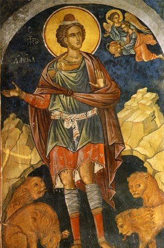 arte cristiano 1