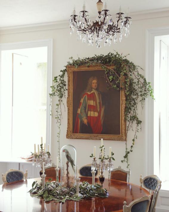 decoracion de interiores 10