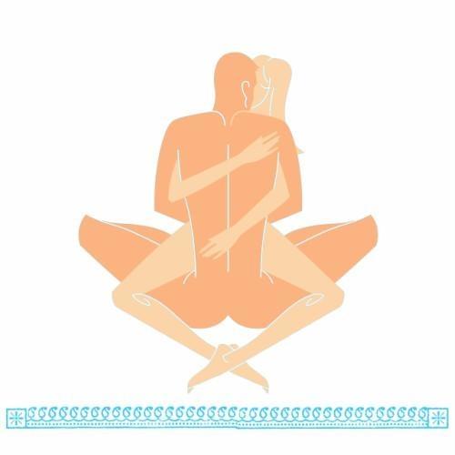 posiciones sexuales placenteras 4