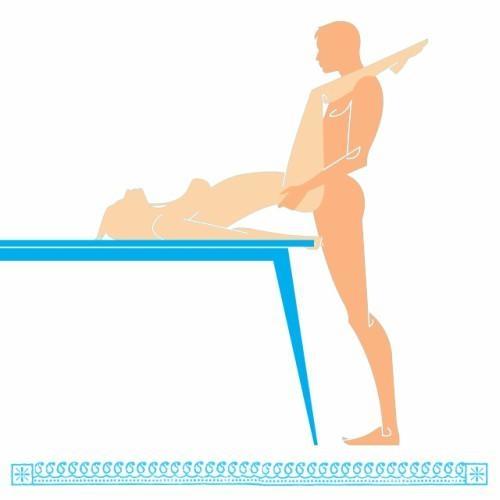 posiciones sexuales placenteras 8