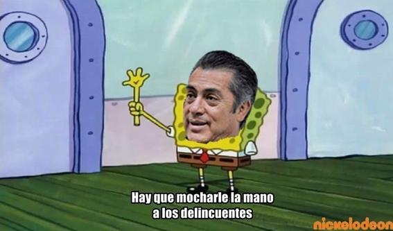 memes del primer debate presidencial en mexico 2