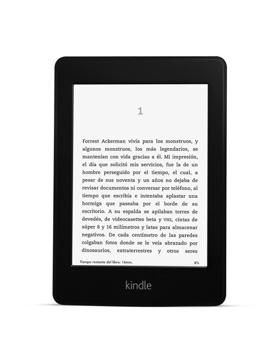 maneras de publicar un libro 6