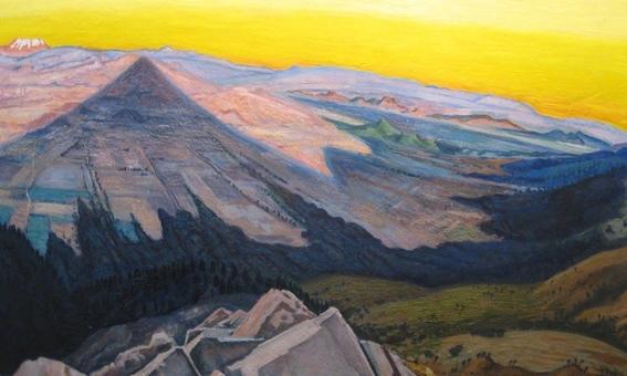 pintores mexicanos los 10 artistas mas famosos 6
