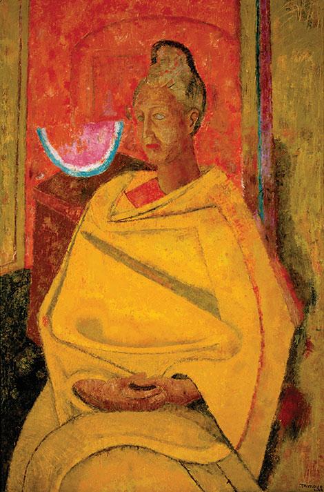 pintores famosos mexicanos 18