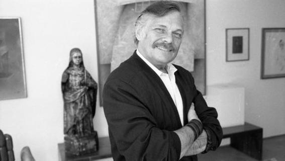 pintores mexicanos los 10 artistas mas famosos 28