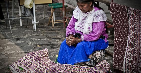artesanias mexicanas 1