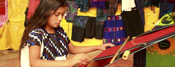 artesanias mexicanas 2