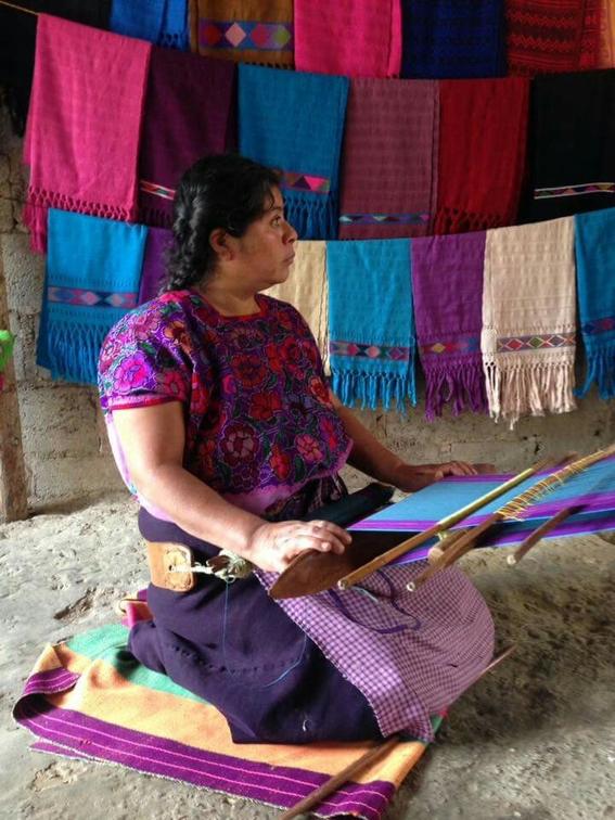artesanias mexicanas 3