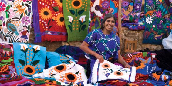 artesanias mexicanas 5