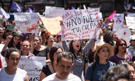 fin de los partidos politicos en mexico 4