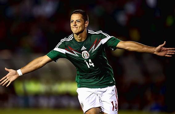 mexico pasara al quinto partido segun la fifa 1