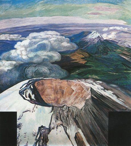 pintores mexicanos los 10 artistas mas famosos 5