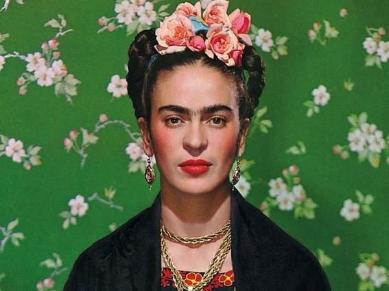 pintores famosos mexicanos 22