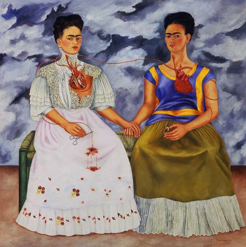 pintores mexicanos los 10 artistas mas famosos 24