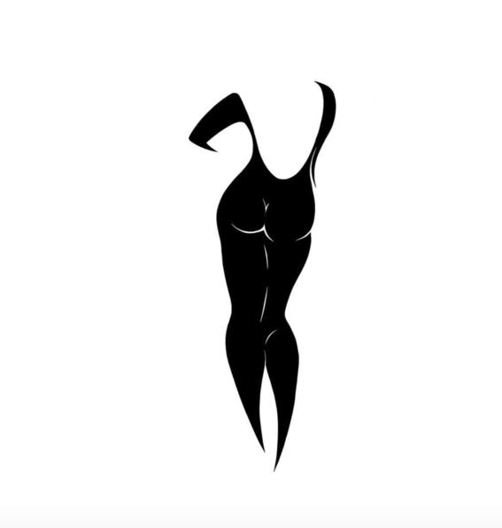 erotic illustrations instagram artist 4