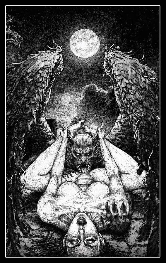 ilustraciones de cristobal lopez 2