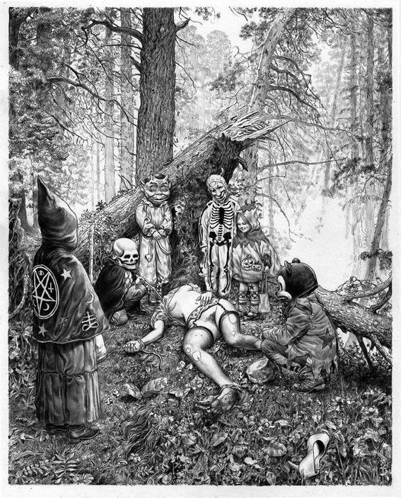 ilustraciones de cristobal lopez 6