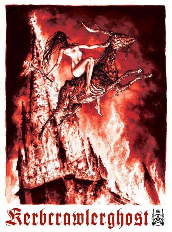 ilustraciones de cristobal lopez 14