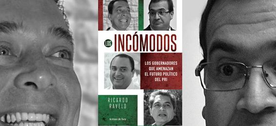 libros para entender las elecciones 3