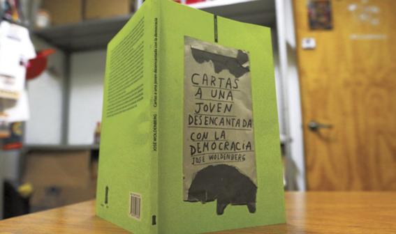 libros para entender las elecciones 6