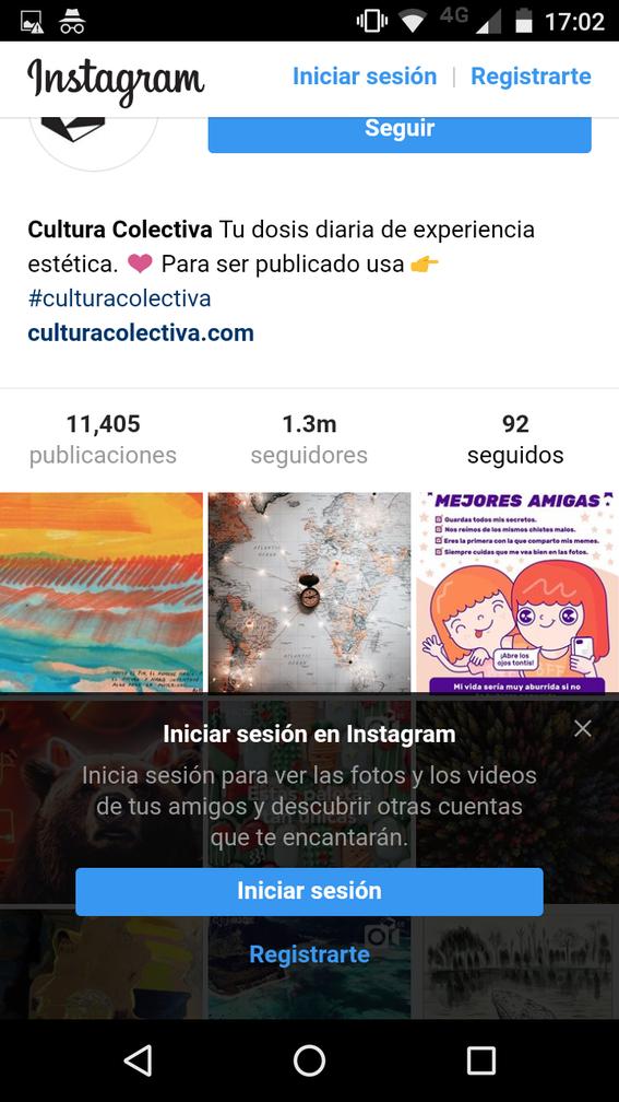 como saber informacion de un instagram 4