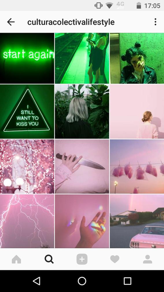 como saber informacion de un instagram 2