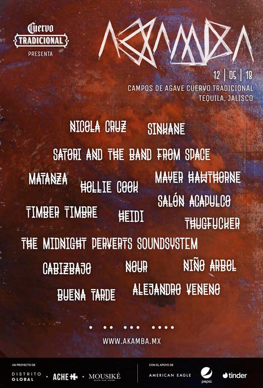 festival akamba 4