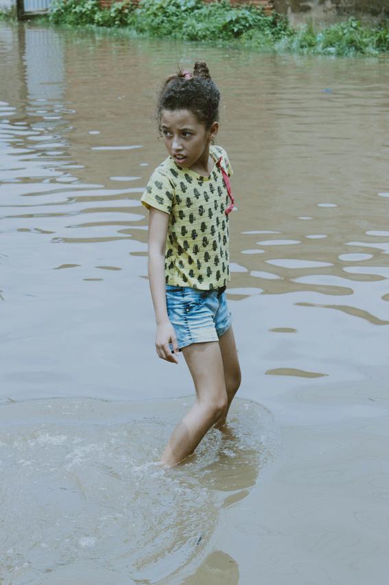 fotografias de joaquim cantanhede 6