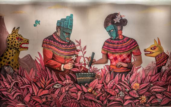 starbucks abre reserve bar en mexico 2
